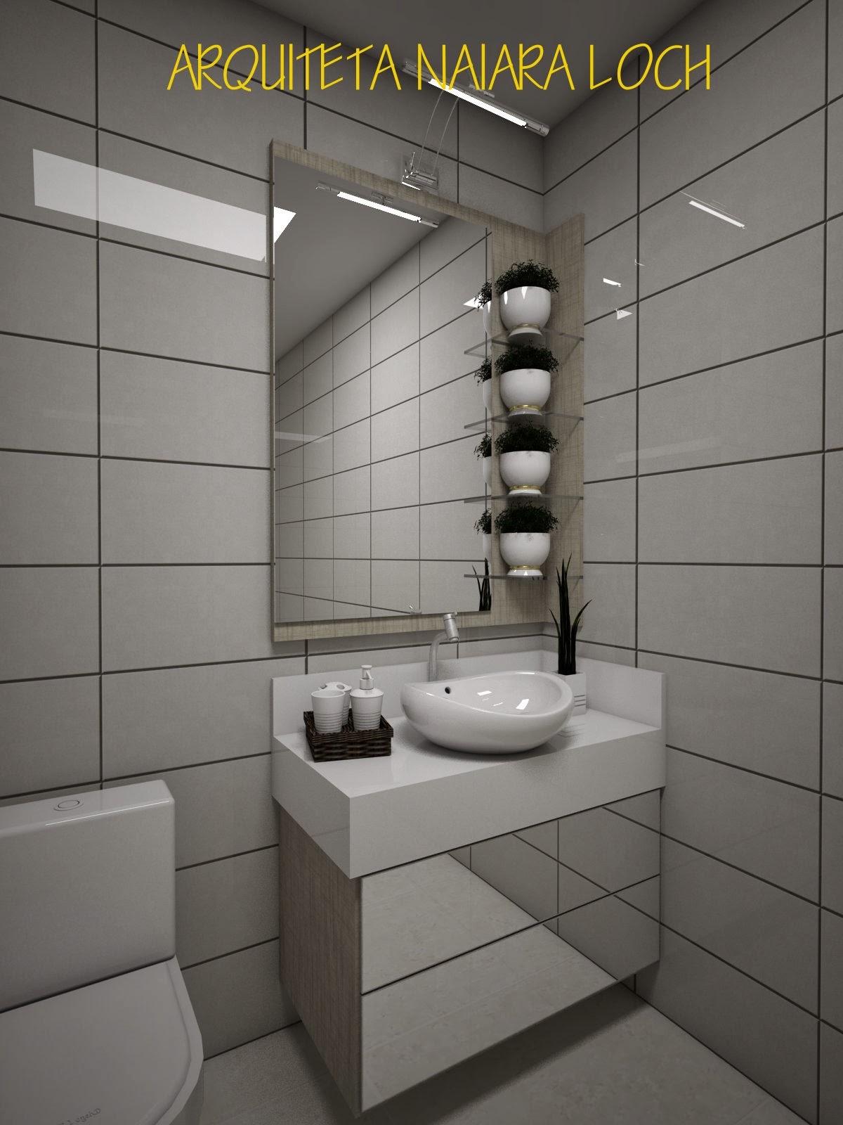 Banheiro da suíte do casal em tons neutros. Cuba de apoio   espelhos  #AD991E 1200x1600 Banheiro Da Suite Do Casal