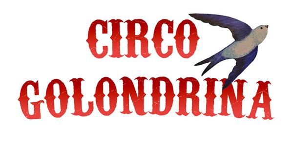 Circo Golondrina BR
