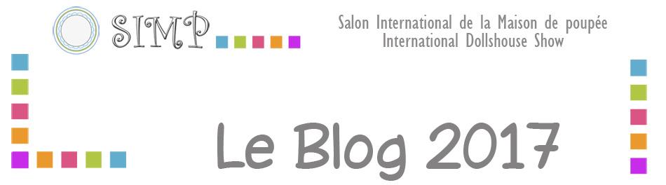 Le blog du S.I.M.P 2017