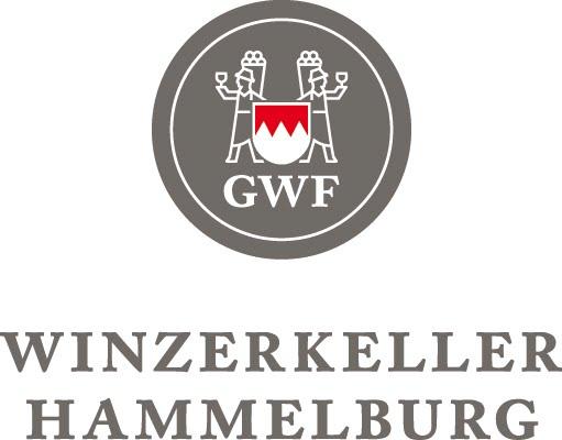 GWF & Winzerkeller Hammelburg