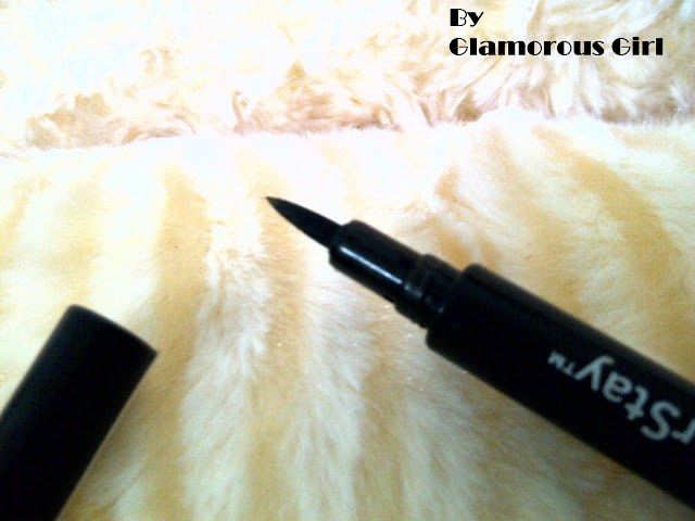 eye liner liquid stay pen