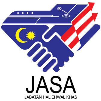 JASA Malaysia
