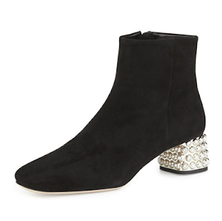 http://www.neimanmarcus.com/Miu-Miu-Suede-Jewel-Heel-Ankle-Boot-Black/prod178620472___/p.prod?icid=&searchType=MAIN&rte=%252Fcategory.service%253FNtt%253Dblack%252Bheel%252Bboots%2526pageSize%253D30%2526No%253D60%2526refinements%253D&eItemId=prod178620472&cmCat=search