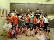 Children Musical -  Joseph