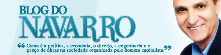 www.blogdonavarro.com.br