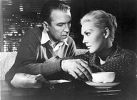 Famous actress Kim Novak had bipolar disorder