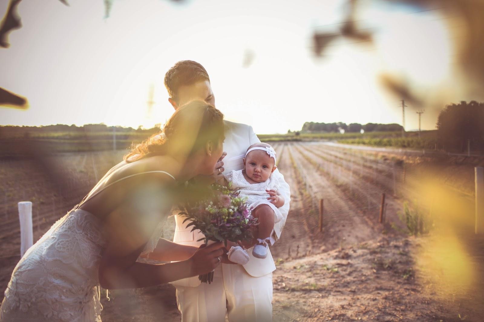 bodas tarragonas