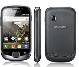 Spesifikasi Samsung Galaxy Fit GT-S5670.jpg