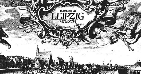 Cafe Madrid Leipzig Gutschein