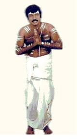 ங்ணா.... வெட்டி நாயம் பேசுறவங்க தெரியாம வந்துட்டீங்கன்னா அப்படியே ரிவர்ஸ் கியர் போட்டுக்குங்ணா...