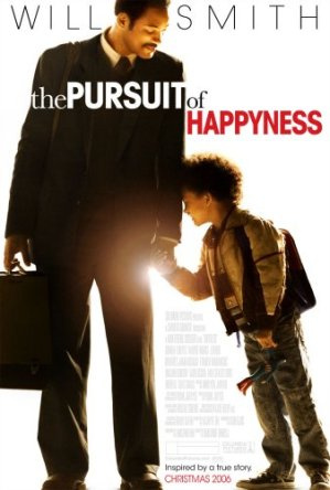 resensi film, film review, The Pursuit of Happyness (2006), pic