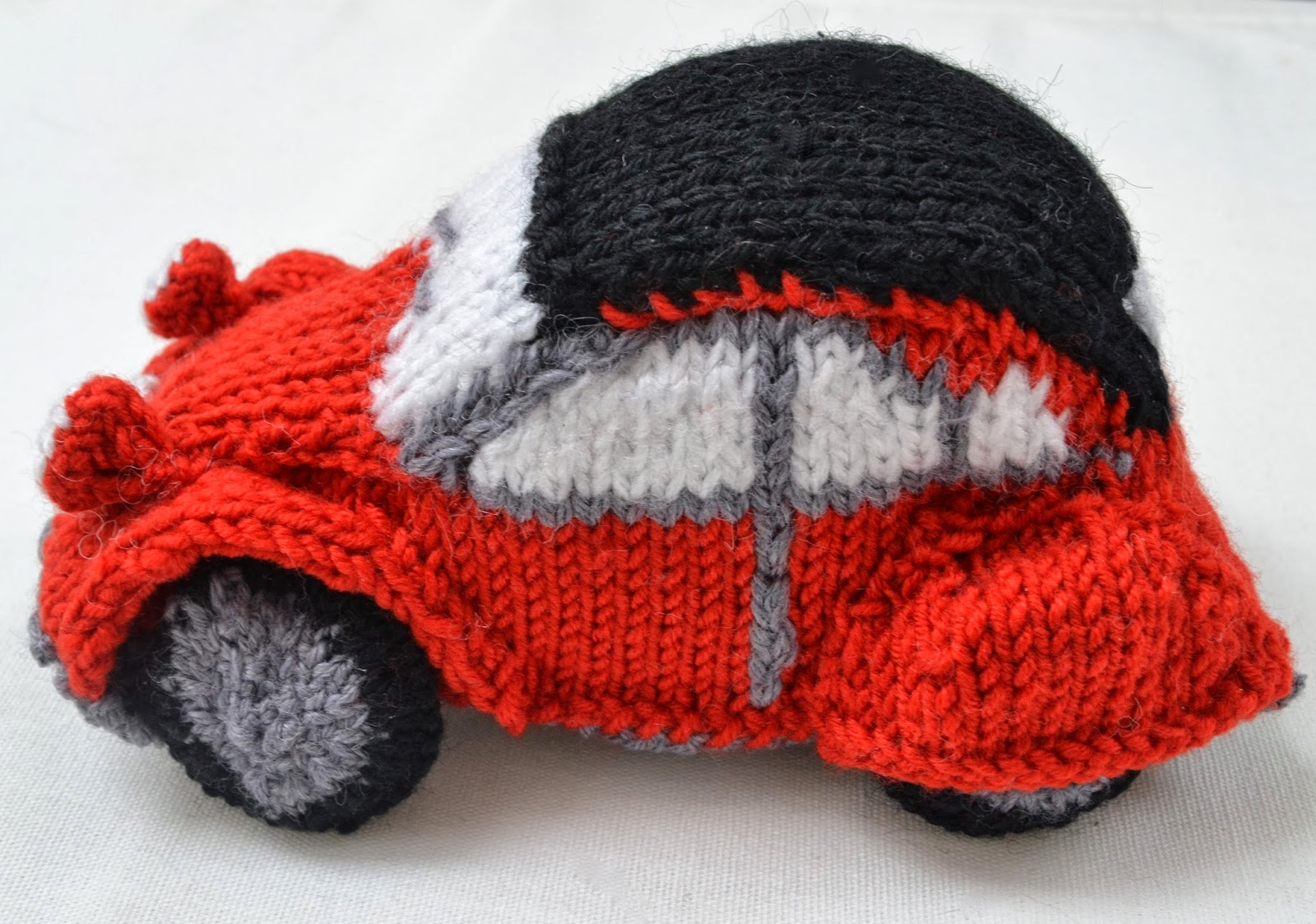 1000+ images about Extreme Knitting!! on Pinterest Knitting, Crochet Pants ...