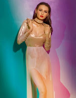 jackie rice, sexy, swimsuit, hot, pretty, beautiful, pinay, actress, exotic pinay beauties, filipina
