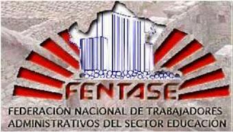 BLOG FENTASE NACIONAL