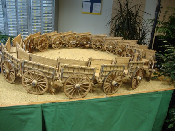 Patrimonio popular artesan a de jubilados bernardino for Oficina correos salamanca