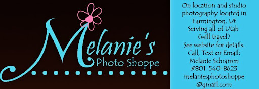 Melanies Photo Shoppe