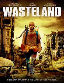Wasteland (2015)