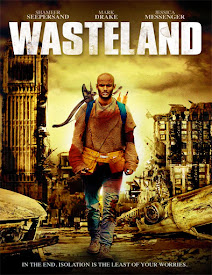 descargar JWasteland gratis, Wasteland online