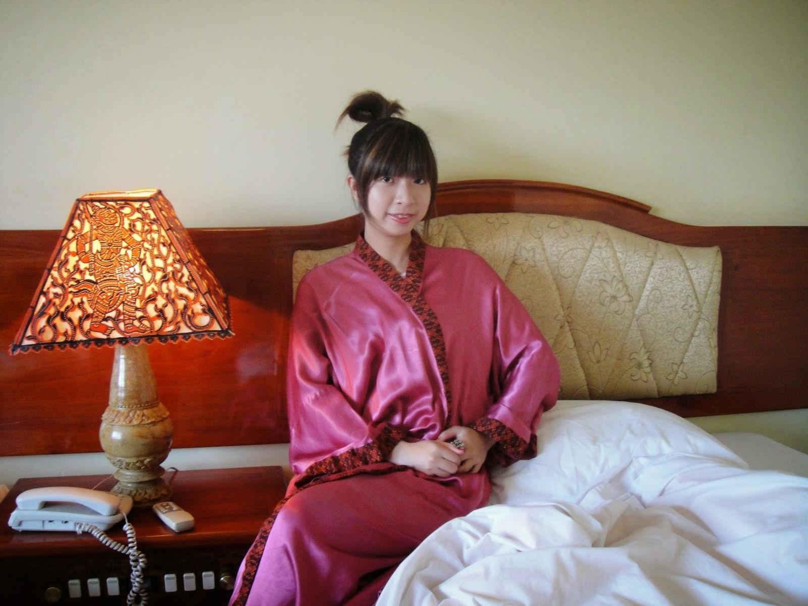 Pisey Chhauy - Gadis Kamboja 72bidadari.blogspot.com