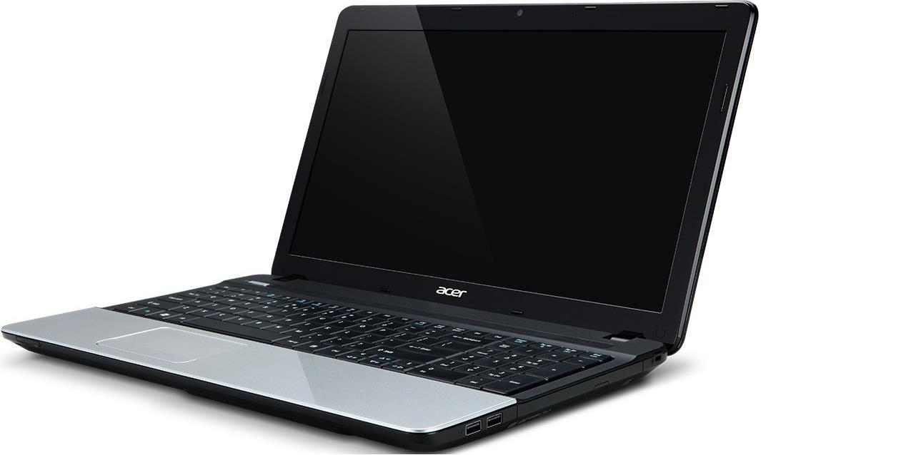 Acer Aspire Drivers Download and Update for Windows 10 8 7 XP and Vista
