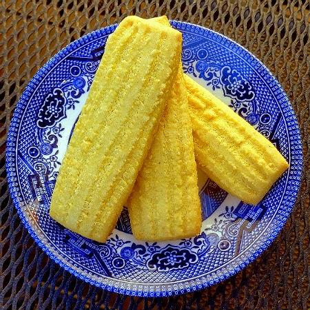 Cornmeal+Cookies+Three.jpg