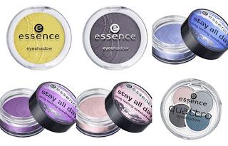 Cosmetice Essence