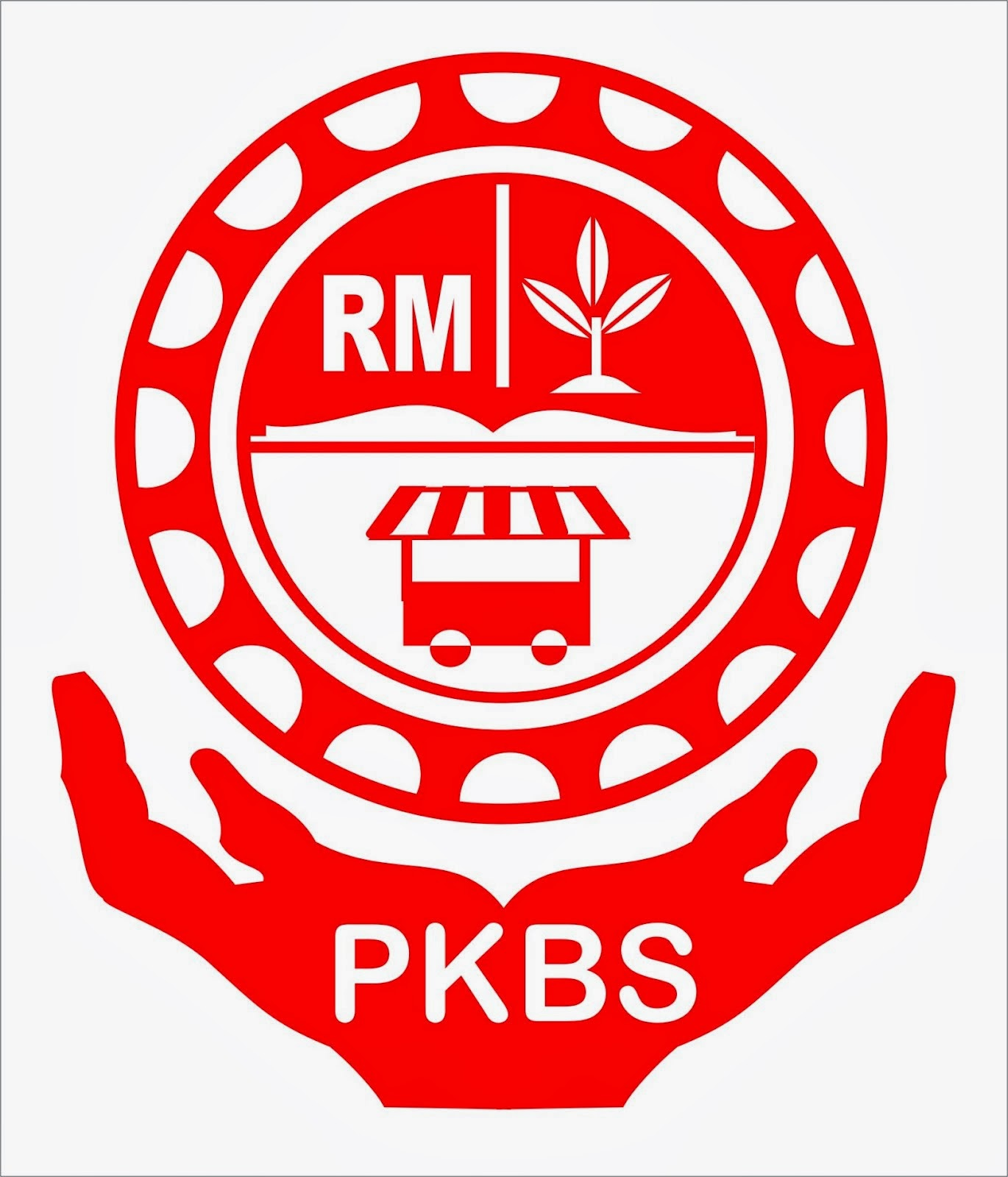 logo pkbs