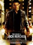 pelicula jack reacher, jack reacher español, descargar jack reacher, ver online jack reacher