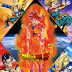 DragonBall Z: Battle Of Gods, Review