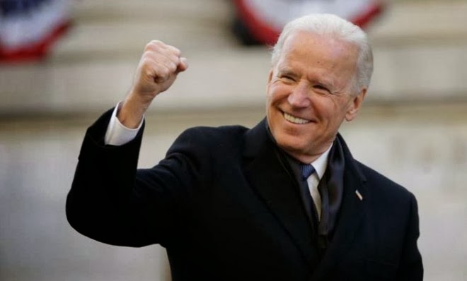 Joe Biden,Biography, Life Story, facts, quotes, law school