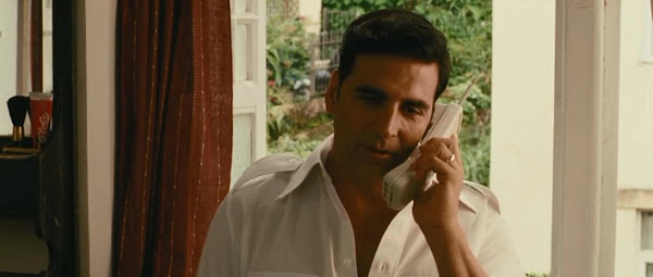 Screen Shot Of Hindi Movie Special 26 (2013) Download And Watch Online Free at worldfree4u.com