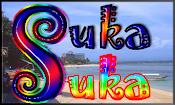 Suka Suka, Blognya Anak Muda