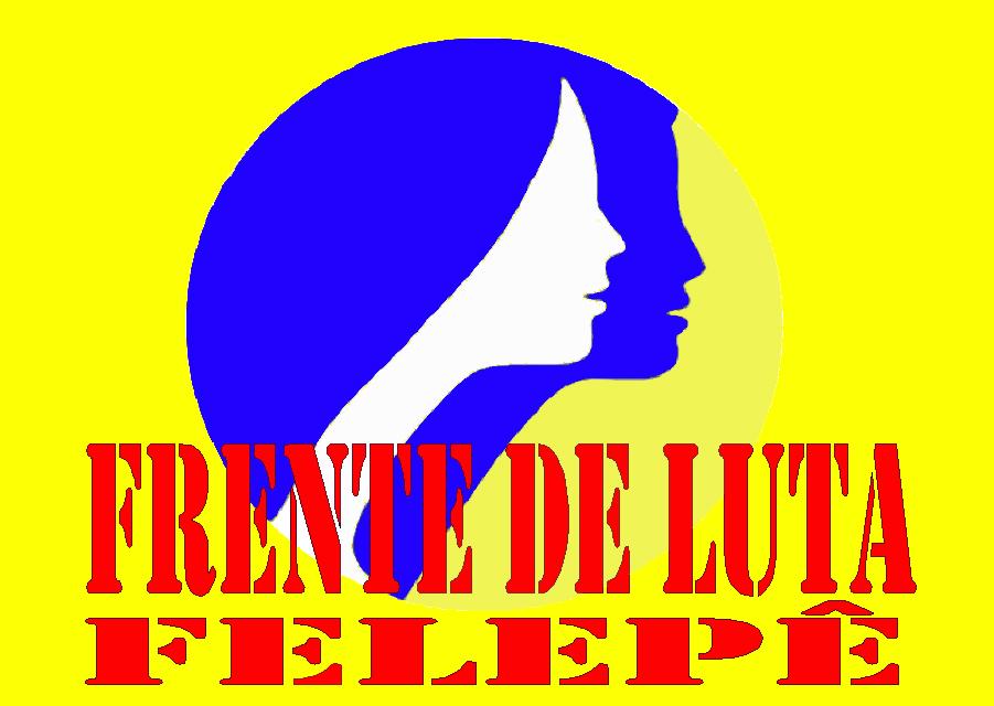 FRENTE DE LUTA POPULAR