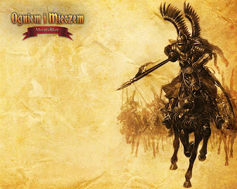 #43 Mount and Blade Wallpaper