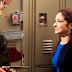 Gloria Estefan retornará para a última temporada de Glee
