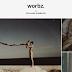 Tres webs para inspirarnos y compartir nuestras fotografías