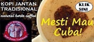 http://jantancoffee.blogspot.com/