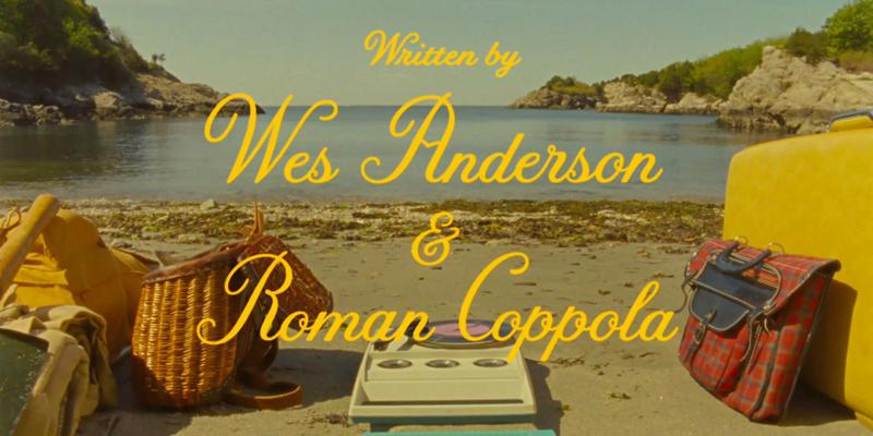 Wes Anderson Futura