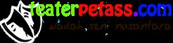 Teater Petass Corp