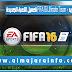 تحميل اللعبة الجديدة FIFA 16 Ultimate Team + الهكر للأندرويد