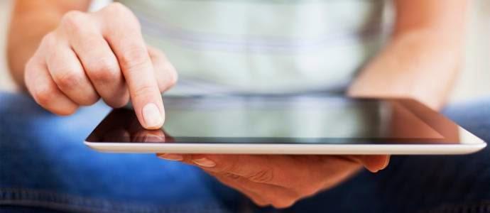 Cara Merawat Layar Smartphone Yang Benar