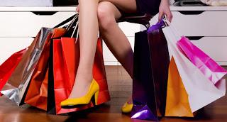 shopping - Shopping Central in Bonita Springs & Naples, Florida