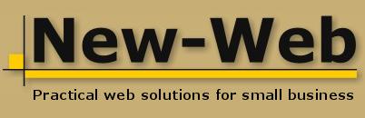 New-Web-Blog