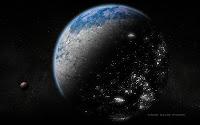 1600x1200, Astronomy