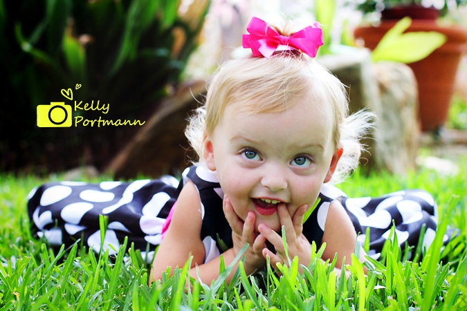 birthday portraits, boerne photographer, kids photography
