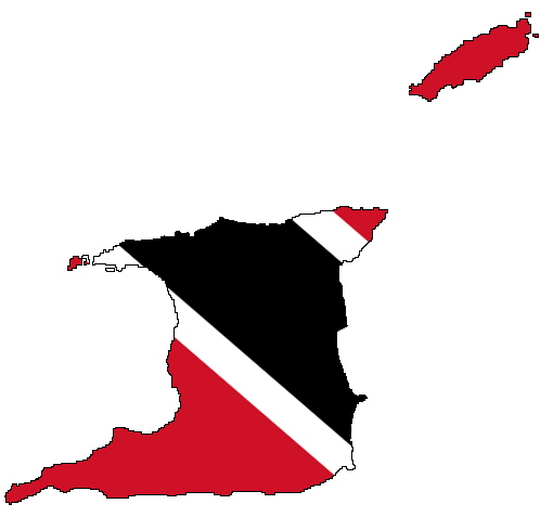 Trinidad And Tobago Flag Pictures on coat of arms trinidad and tobago