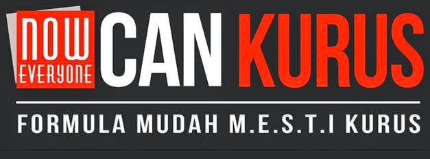 http://fiezabard.blogspot.com/2015/01/free-ebook-now-everyone-can-kurus-neck.html