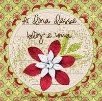 Selinho fofo da http://claunana.blogspot.com