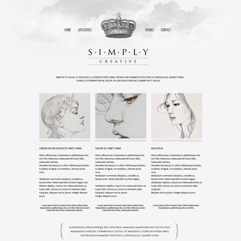 free psd templates, retro design, psd web templates, psd for web, psd file, psdf files, psd, free psd, psd free, psd template