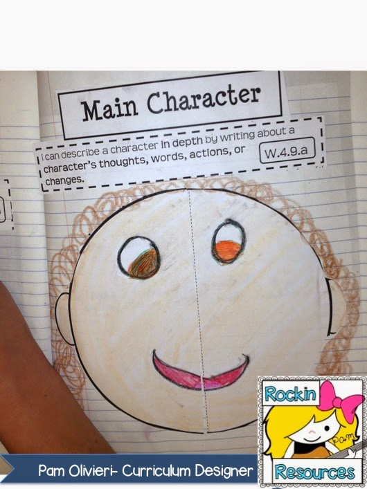 character narrative essay How to write a narrative essay that really tells your story how character is defined in fiction or creative nonfiction learn something new every day.